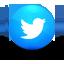 Visit Us On Twitter