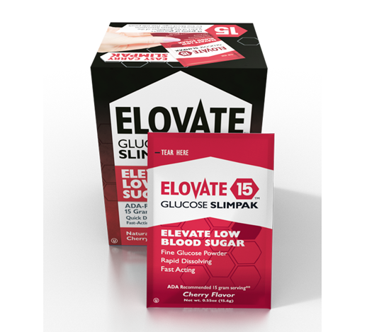 Elovate Box w-slimpack