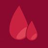 icon-blood